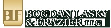 Bogdan, Lasky & Frazier LLC